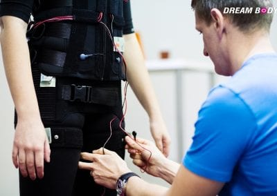dream_body_timisoara_fitness_electrostimulare_0003