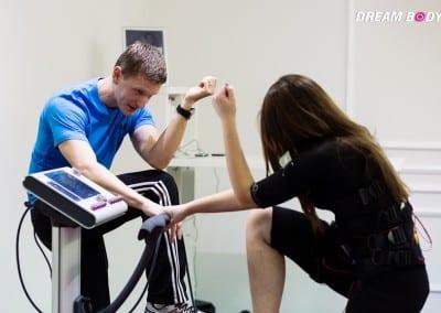 dream_body_timisoara_fitness_electrostimulare_0021