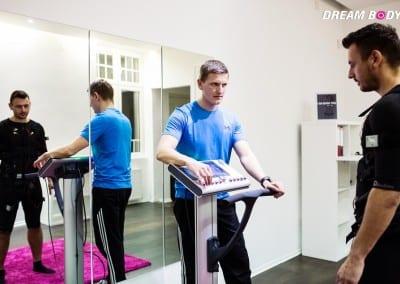 dream_body_timisoara_fitness_electrostimulare_0028
