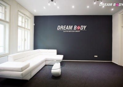 dream_body_timisoara_studio_EMS_0003