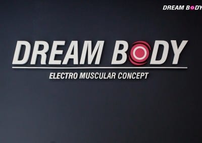 dream_body_timisoara_studio_EMS_0005