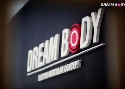 dream_body_timisoara_studio_EMS_0020